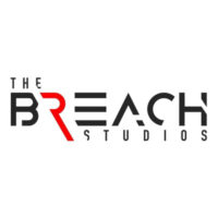 The Breach Studios