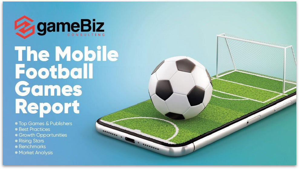 mobile-football-games-report